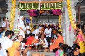 Humcha-Hombuja-Nithyashree-Mathaji-Deeksha-0005