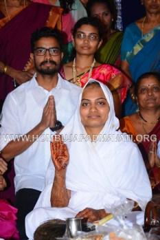 Humcha-Hombuja-Nithyashree-Mathaji-Deeksha-0009