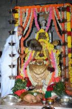 Humcha-Hombuja-Nithyashree-Mathaji-Deeksha-0011