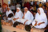 Humcha-Hombuja-Nithyashree-Mathaji-Deeksha-0012