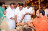 Humcha-Hombuja-Nithyashree-Mathaji-Deeksha-0014