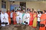 Humcha-Hombuja-Nithyashree-Mathaji-Deeksha-0015