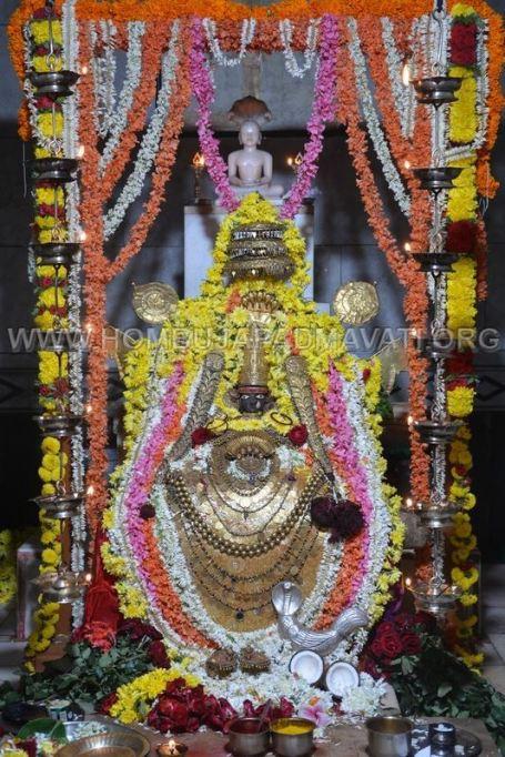 Humcha-Hombuja-Nithyashree-Mathaji-Deeksha-0019