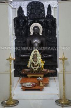 Humcha-Hombuja-Nithyashree-Mathaji-Deeksha-0021