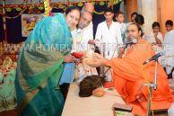 Humcha-Hombuja-Nithyashree-Mathaji-Deeksha-0027