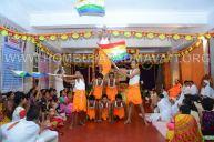 Humcha-Hombuja-Nithyashree-Mathaji-Deeksha-0030