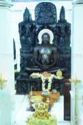 Hombuja-Humcha-Jain-Math-Dashalakshna-Parva-Celebrations-Day-01-26th-August-2017-0001