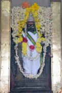 Hombuja-Humcha-Jain-Math-Dashalakshna-Parva-Celebrations-Day-01-26th-August-2017-0003