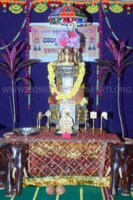 Hombuja-Humcha-Jain-Math-Dashalakshna-Parva-Celebrations-Day-01-26th-August-2017-0004