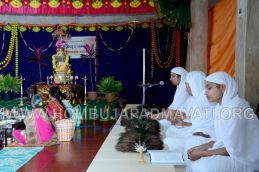 Hombuja-Humcha-Jain-Math-Dashalakshna-Parva-Celebrations-Day-01-26th-August-2017-0007