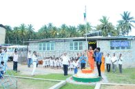 Hombuja-Humcha-Jain-Math-Independence-Day-Celebrations-0001