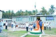 Hombuja-Humcha-Jain-Math-Independence-Day-Celebrations-0001