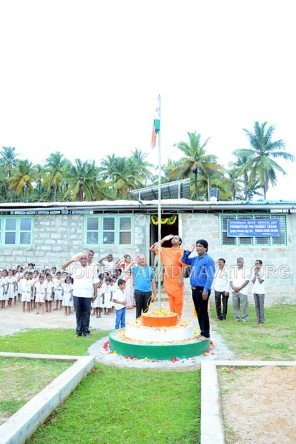 Hombuja-Humcha-Jain-Math-Independence-Day-Celebrations-0003