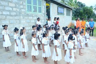Hombuja-Humcha-Jain-Math-Independence-Day-Celebrations-0004