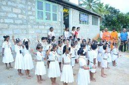 Hombuja-Humcha-Jain-Math-Independence-Day-Celebrations-0006