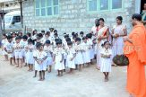 Hombuja-Humcha-Jain-Math-Independence-Day-Celebrations-0009