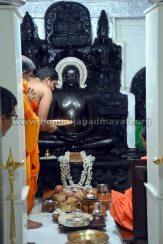 Hombuja-Humcha-Jain-Math-Nulu-Hunnime-Upakarma-0006