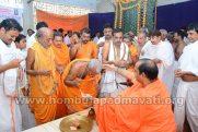 Hombuja-Humcha-Jain-Math-Nulu-Hunnime-Upakarma-0016