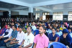 Hombuja-Humcha-National-Seminar-0002