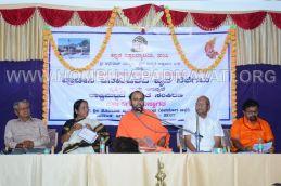 Hombuja-Humcha-National-Seminar-0006