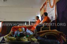 Hombuja-Humcha-National-Seminar-0007