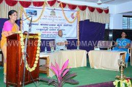 Hombuja-Humcha-National-Seminar-0017