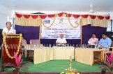 Hombuja-Humcha-National-Seminar-0020