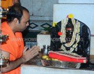 Hombuja_2017_Shravanamasa_Pooja_1st_Friday_29-7-2017_0004