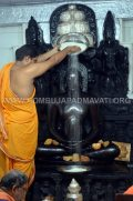 Hombuja_2017_Shravanamasa_Pooja_1st_Friday_29-7-2017_0010