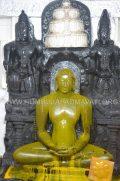 Hombuja_2017_Shravanamasa_Pooja_1st_Friday_29-7-2017_0012