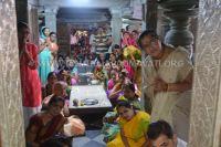 Hombuja_2017_Shravanamasa_Pooja_1st_Friday_29-7-2017_0016