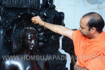 Hombuja_2017_Shravanamasa_Pooja_2nd_Friday_4-8-2017_0001