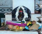 Hombuja_2017_Shravanamasa_Pooja_2nd_Friday_4-8-2017_0005