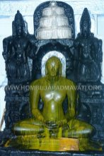 Hombuja_2017_Shravanamasa_Pooja_2nd_Friday_4-8-2017_0009