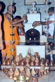 Hombuja_2017_Shravanamasa_Pooja_2nd_Friday_4-8-2017_0015