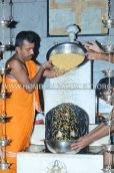 Hombuja_2017_Shravanamasa_Pooja_2nd_Friday_4-8-2017_0017