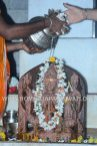 Hombuja_2017_Shravanamasa_Pooja_2nd_Friday_4-8-2017_0028