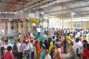 Hombuja_2017_Shravanamasa_Pooja_2nd_Friday_4-8-2017_0035
