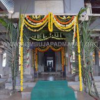 Hombuja_2017_Shravanamasa_Pooja_2nd_Friday_4-8-2017_0037