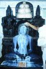 Hombuja_2017_Shravanamasa_Pooja_3rd_Friday_11-8-2017_0010