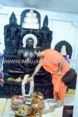 Hombuja_2017_Shravanamasa_Pooja_3rd_Friday_11-8-2017_0014