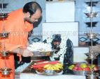 Humcha_Hombuja_2017_Shravanamasa_Pooja_4th_Friday_18-8-2017_0004