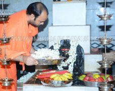 Humcha_Hombuja_2017_Shravanamasa_Pooja_4th_Friday_18-8-2017_0004