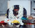 Humcha_Hombuja_2017_Shravanamasa_Pooja_4th_Friday_18-8-2017_0005