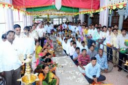 Humcha_Hombuja_2017_Shravanamasa_Pooja_4th_Friday_18-8-2017_0007