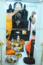 Humcha_Hombuja_2017_Shravanamasa_Pooja_4th_Friday_18-8-2017_0010