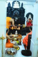 Humcha_Hombuja_2017_Shravanamasa_Pooja_4th_Friday_18-8-2017_0011