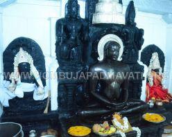Humcha_Hombuja_2017_Shravanamasa_Pooja_4th_Friday_18-8-2017_0018