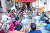 Hombuja-Jain-Math-Humcha-Navarathri-Dasara-Celebrations-Pooja-Day-02-0005