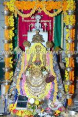 Hombuja-Jain-Math-Humcha-Navarathri-Dasara-Celebrations-Pooja-Day-02-0006